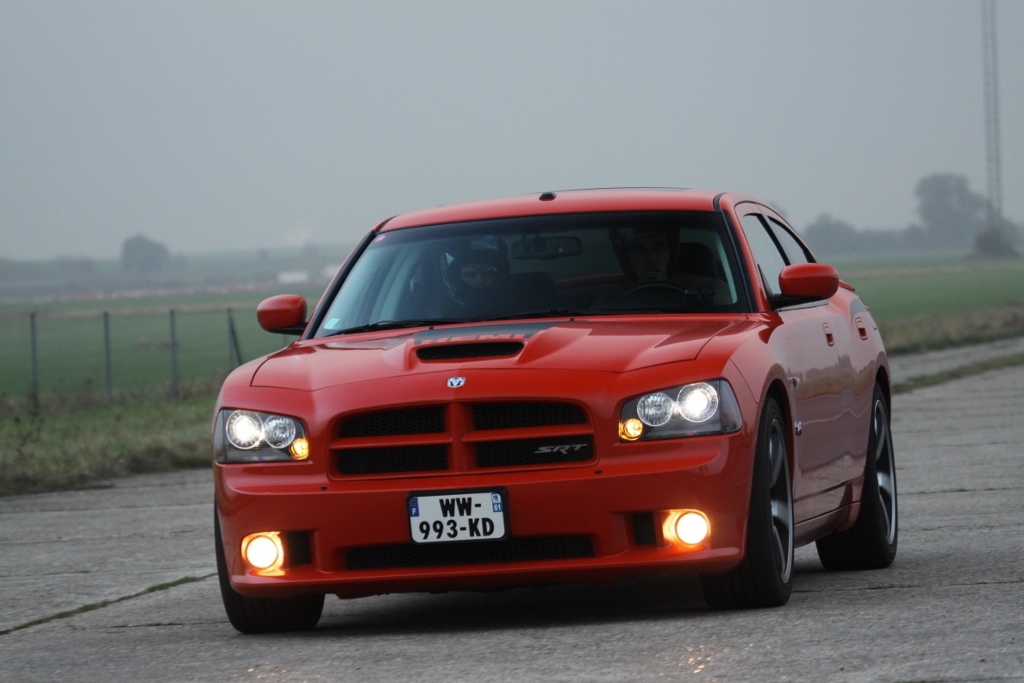 E.T.R. et sa Dodge Charger SRT-8 Super Bee 2009 - Page 5 Denisimg9657%20(1024x683)
